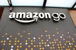 amazon-go-virtual-zone