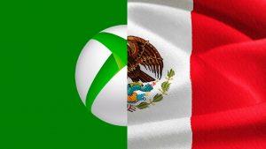 XBOX_en_México_Virtual_Zone_1