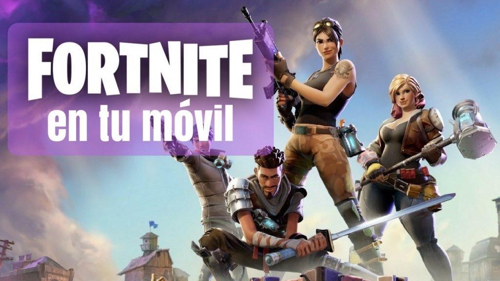 fornite_en_tu_movil_virtual_zone_1