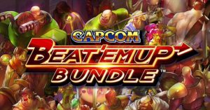 Capcom_beatem_up_bundle_virtual_zone