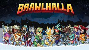 brawlhalla-logo_virtual_zone