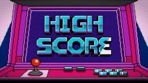 high score virtual zone