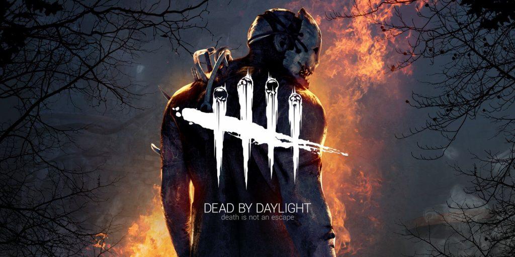 dead by daylight virtual zone