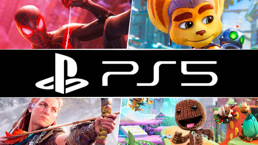 playstation_5_juegos_virtual_zone