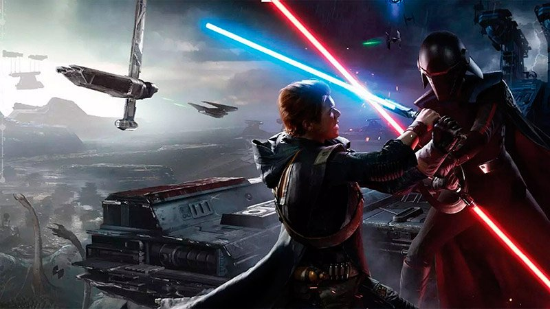 cal_lightsaber_fight_jedi_fallen_order_virtual_zone