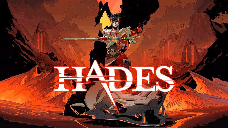 hades_switch_virtual_zone-1