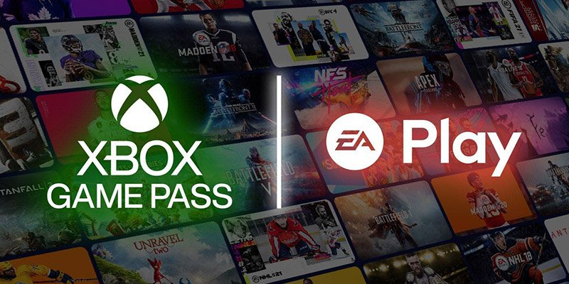 xbox-game-pass-ea-play-1-Virtual-Zone