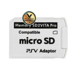 Adaptador_Micro_SD_Psp_Vita_1_Virtual_Zone