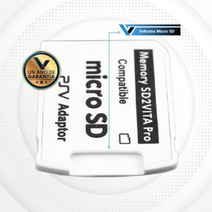 Adaptador_Micro_SD_Psp_Vita_2_Virtual_Zone