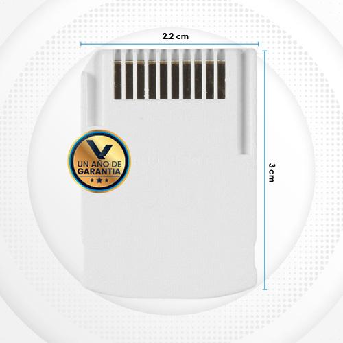 Adaptador_Micro_SD_Psp_Vita_3_Virtual_Zone