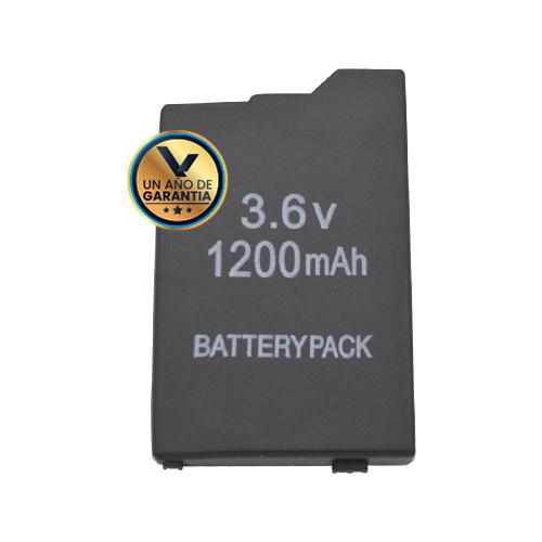 Bateria_PSP_1000_Fat_1200mAH_1_Virtual_Zone