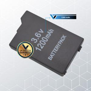 Bateria_PSP_1000_Fat_1200mAH_2_Virtual_Zone