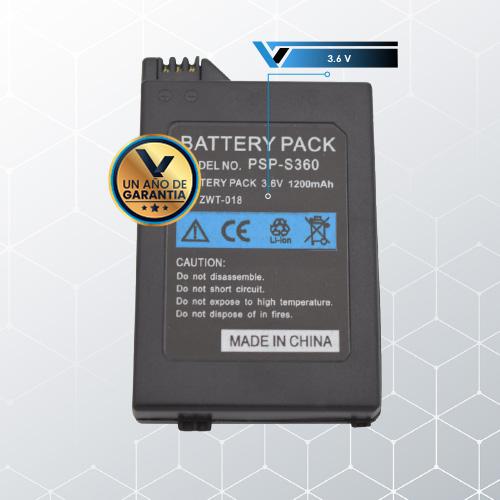 Bateria_PSP_1000_Fat_1200mAH_3_Virtual_Zone