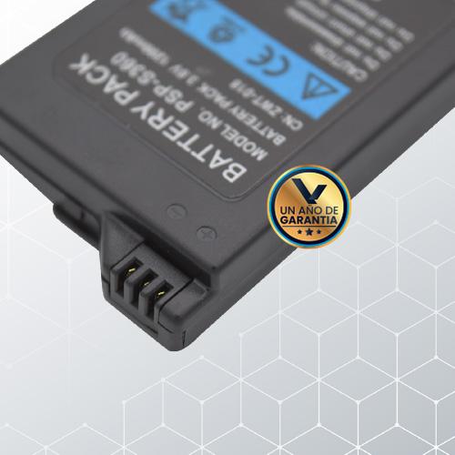 Bateria_PSP_1000_Fat_1200mAH_4_Virtual_Zone