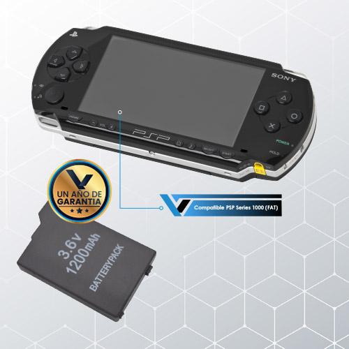 Bateria_PSP_1000_Fat_1200mAH_5_Virtual_Zone