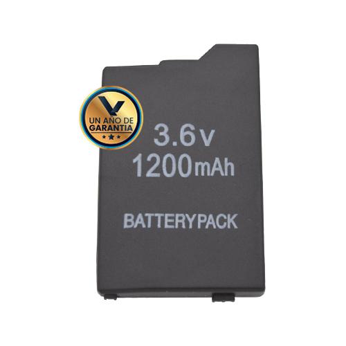 Bateria_PSP_2000-3000_Slim_1200mAH_1_Virtual_Zone