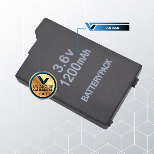 Bateria_PSP_2000-3000_Slim_1200mAH_2_Virtual_Zone