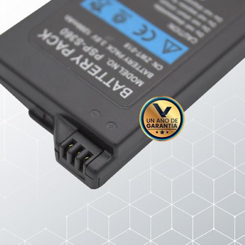 Bateria_PSP_2000-3000_Slim_1200mAH_4_Virtual_Zone
