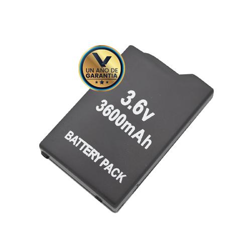 Bateria_PSP_Slim_1_Virtual_Zone