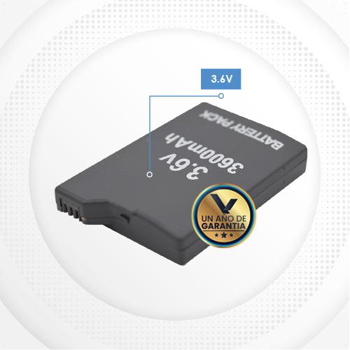 Bateria_PSP_Slim_3_Virtual_Zone