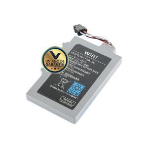 Bateria_WiiU_Pad_1_Virtual_Zone