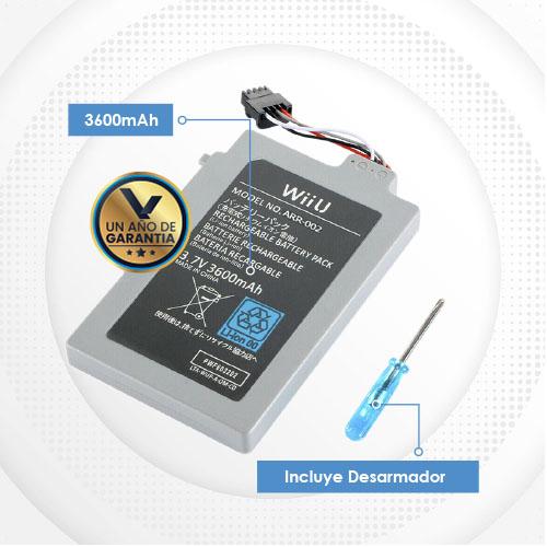 Bateria_WiiU_Pad_2_Virtual_Zone