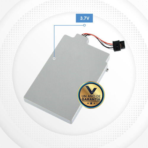 Bateria_WiiU_Pad_3_Virtual_Zone
