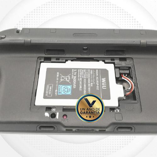 Bateria_WiiU_Pad_4_Virtual_Zone
