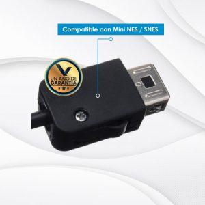 Cable_Extensión_para_Control_Mini_NES_SNES_2_Virtual_Zone