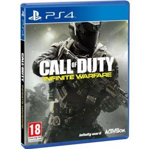 Call_of_duty_Infinite_Warfare_ps4_1_virtual_zone