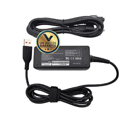 Cargador_Laptop_Lenovo_20_V_2_A_1_USB_Virtual_Zone