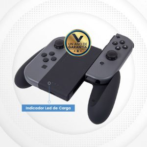 Charging_Grip_carga_y_juega_Nintendo_switch_Virtual_Zone_2_2