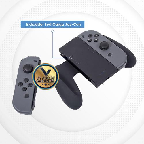Charging_Grip_carga_y_juega_Nintendo_switch_Virtual_Zone_3_3