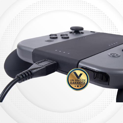 Charging_Grip_carga_y_juega_Nintendo_switch_Virtual_Zone_5_5