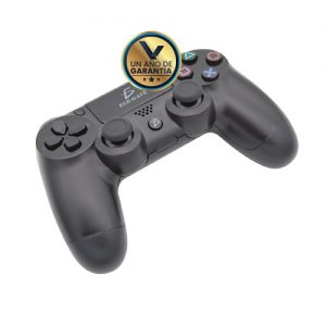 Control_Alambrico_Compatible_PS4_Negro_1_Virtual_Zone