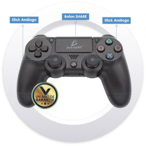 Control_Alambrico_Compatible_PS4_Negro_2_Virtual_Zone