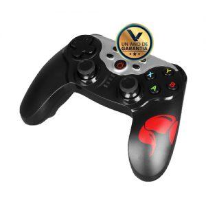 Control_Marvo_GT-014_Gaming_1_Virtual_Zone