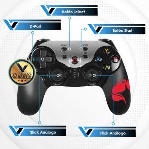 Control_Marvo_GT-014_Gaming_2_Virtual_Zone