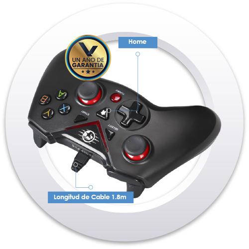 Control_Marvo_GT-019_PC_3_Virtual_Zone