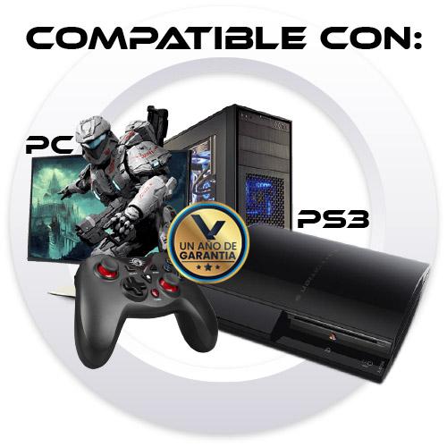 Control_Marvo_GT-019_PC_5_Virtual_Zone