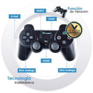 Control_PS3_Inalambrico_Negro_2_Virtual_Zone