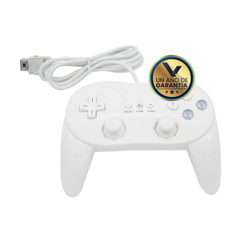 Control_Pro_Wii_Blanco_1_Virtual_Zone
