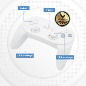 Control_Pro_Wii_Blanco_2_Virtual_Zone