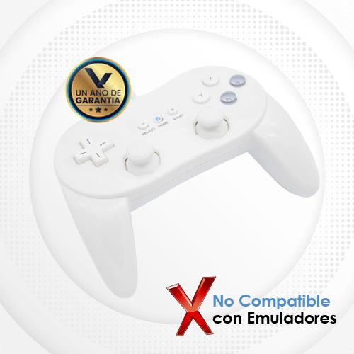 Control_Pro_Wii_Blanco_3_Virtual_Zone