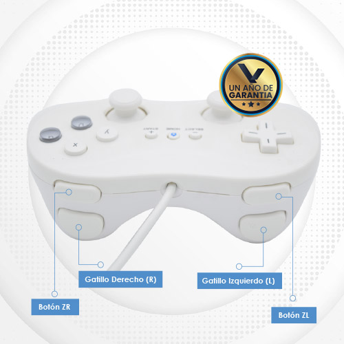 Control_Pro_Wii_Blanco_4_Virtual_Zone