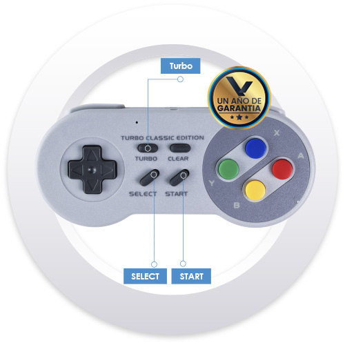 Control_SNES_Classic_Inalambrico_Virtual_Zone_3