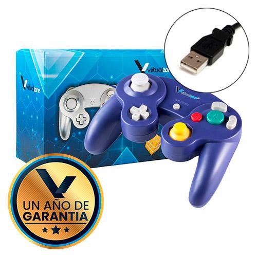 Control_USB_Tipo_GameCube_Alambrico_Morado_01_Virtual_Zone