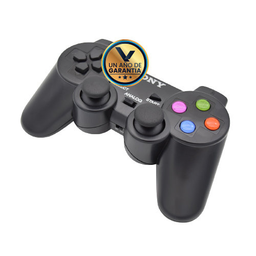 Control_para_PS2_Inalambrico_1_Virtual_Zone
