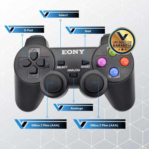 Control_para_PS2_Inalambrico_2_Virtual_Zone