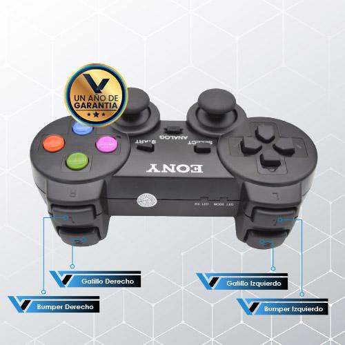 Control_para_PS2_Inalambrico_3_Virtual_Zone